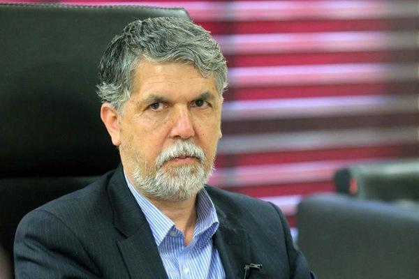 واکنش وزیر ارشاد به مناظرههای انتخابات ریاست جمهوری