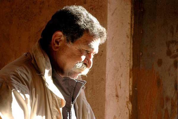 فرهاد ورهرام مستندهای مردمشناسی را بررسی میکند
