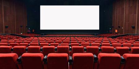 سینماها در پایان بهار چقدر بلیت فروختند؟
