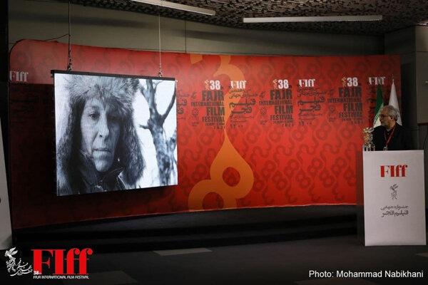 جشنواره جهانی فیلم فجر برگزیدگانش را شناخت/ دو جایزه برای «میجر»