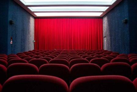 سینما گرفتار «خودتحریمی» است!/ امیدی که با «دینامیت» احیا شد