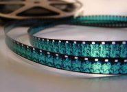 آخرین وضعیت خط تولید سینما در کرونا